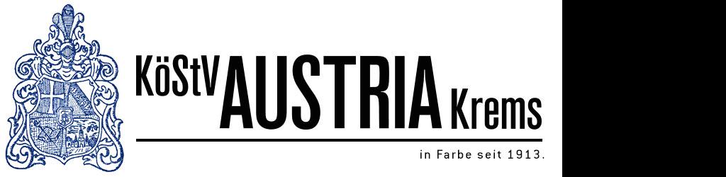 K.Ö.St.V. Austria Krems | AUK